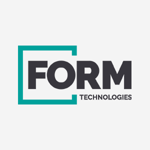 10_300_300_form_logo__2018_thumbs.png