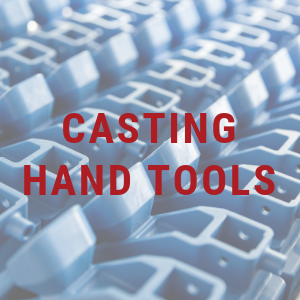 10_300_300_innovations_casting_hand_tools_from_machining_blog_post.png