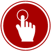 dyin_sign_landingpgicons_alloyselector_dkr.png