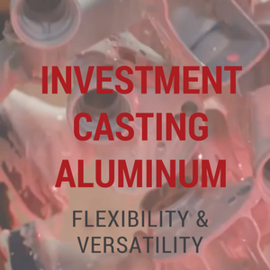 investment_casting_aluminum_thumbnail.png