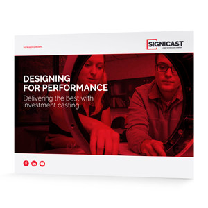 signicast_innovative_design_guide_button_graphic_300x300px.jpg