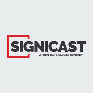 signicast_logo_thumb_300px.png