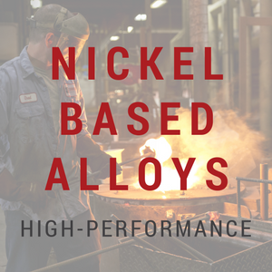tn_of_nickel_based_alloys__1_.png